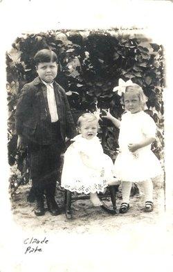 Seidell Mary <i>Pate</i> Boyet