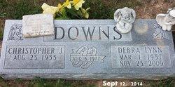 Deborah Lynn Debbie <i>Hayden</i> Downs