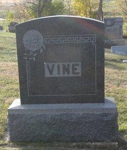 Peter O. Vine