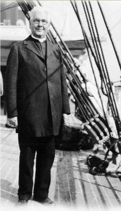 William Stephens Kress