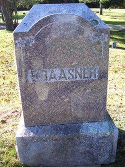 Karl Baasner