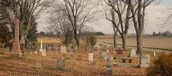 Liberty Prairie Cemetery