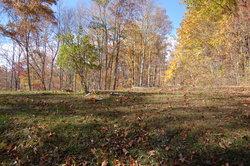 Barrett Family Cemetery