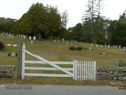 Lamberts Cove Cemetery