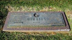 Jess Noble Hawkins, Jr