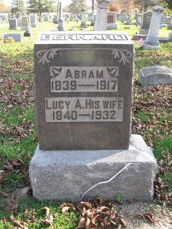Abraham Bernard