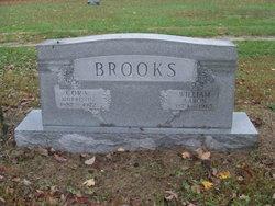 Cora <i>Morrison</i> Brooks