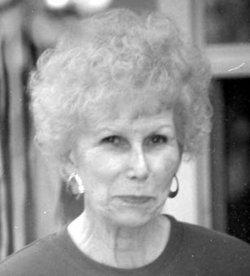 Virginia Ginny <i>Maxfield</i> Angus
