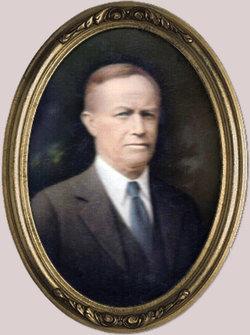 Charles Henry Charlie Acklen, Sr