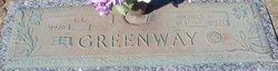 E L Greenway