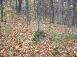 Stogsdill-Malicoat Cemetery