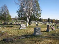 Clarinda Cemetery
