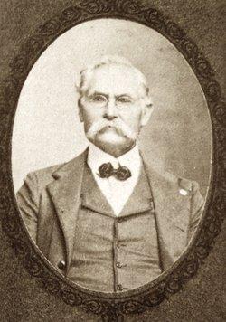 Etheldred Whiteley
