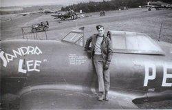 Maj Earl L Abbott