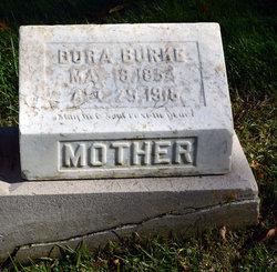 Dora Burke