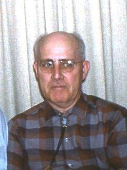 Victor Augustus Pocock
