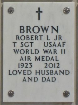 Ann Hughes <i>Burtnett</i> Brown