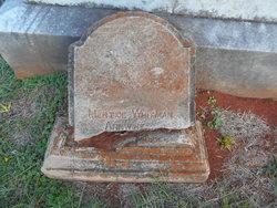 Mertice Whitman Arnwine