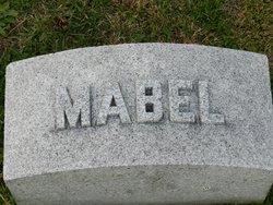 Mabel H <i>Craig</i> Eldredge