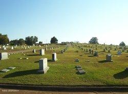 Marseilles Cemetery