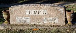 Estella Fae <i>Wilson</i> Fleming