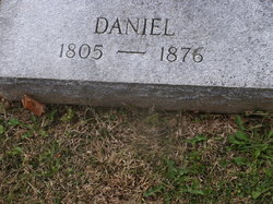 Daniel Bertling
