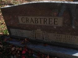 John P. Crabtree