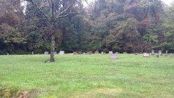 Provo Cemetery