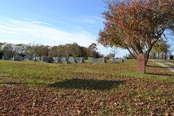 Crumpton Cemetery