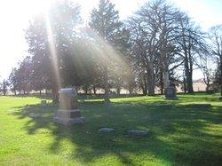 Heisler Cemetery