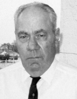 Louis Moroni Eschler