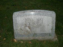 Nina M. Cook