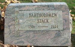 Bartholomew Stack