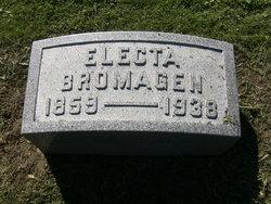 Electa Bromagen