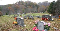 Whitehead Cemetery