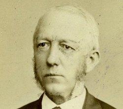 Henry Augustus Duhring