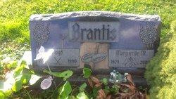 Floyd Brantis