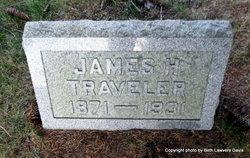 James H Traveler