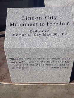Lindon City Cemetery