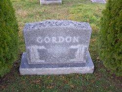 Harold L. Gordon