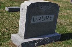Elijah H. Drury