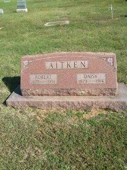 Daisey Aiken