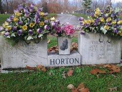 William L. Horton