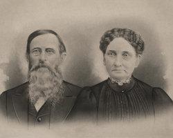 Rev James Thomas Pieratt