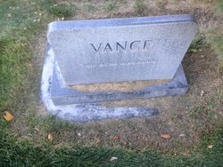 Kyle Leon Vance