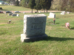 Corilla A. <i>Gilmore</i> Davis