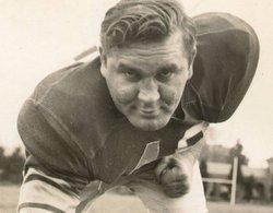 John Kreamcheck