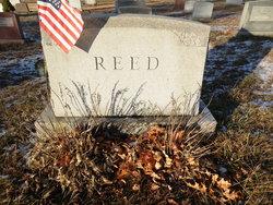 Elinor Janet <i>Reed</i> Beers