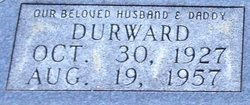 Durward Feaster