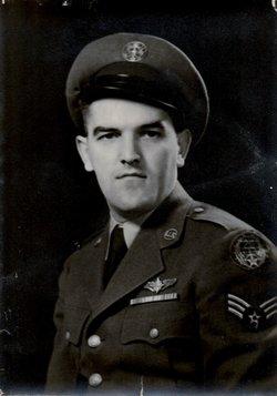 Theodore Frank Babiuk
